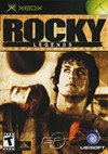 Rent Rocky Legends for Xbox