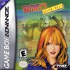 Rent Britney's Dance Beat for GBA