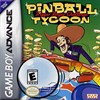 Rent Pinball Tycoon for GBA