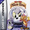 Rent Tom & Jerry: The Magic Ring for GBA