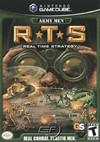 Rent Army Men: RTS for GC