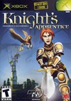 Rent Knight's Apprentice: Memorick's Adventures for Xbox