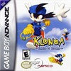 Rent Klonoa: Empire of Dreams for GBA