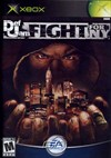 Rent Def Jam: Fight for NY for Xbox