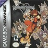 Rent Kingdom Hearts: Chain of Memories for GBA