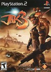 Rent Jak 3 for PS2