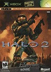 Rent Halo 2 for Xbox