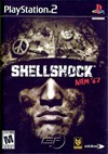 Rent ShellShock: Nam '67 for PS2