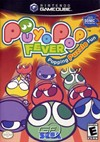 Rent Puyo Pop Fever for GC
