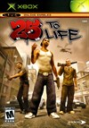 Rent 25 to Life for Xbox