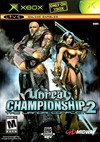 Rent Unreal Championship 2: The Liandri Conflict for Xbox