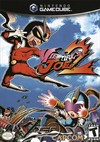 Rent Viewtiful Joe 2 for GC