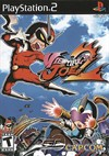 Rent Viewtiful Joe 2 for PS2