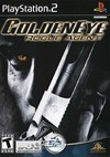 Rent GoldenEye: Rogue Agent for PS2