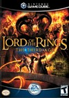 Rent Lord of the Rings: The Third Age for GC