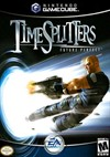 Rent TimeSplitters: Future Perfect for GC