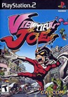 Rent Viewtiful Joe for PS2