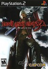 Rent Devil May Cry 3 for PS2
