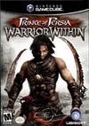 Rent Prince of Persia: Warrior Within for GC