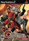 Rent Neo Contra for PS2