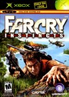 Rent Far Cry: Instincts for Xbox