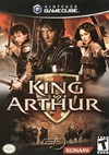 Rent King Arthur for GC