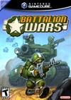Rent Battalion Wars for GC