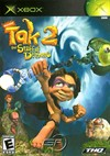 Rent Tak 2: The Staff of Dreams for Xbox
