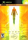 Rent Advent Rising for Xbox
