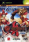 Rent Guilty Gear X2 #Reload for Xbox
