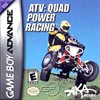 Rent ATV: Quad Power Racing for GBA