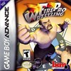 Rent Fire Pro Wrestling for GBA