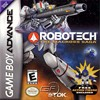 Rent Robotech: Macross Saga for GBA
