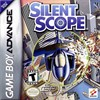 Rent Silent Scope for GBA
