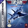 Rent Top Gun: Firestorm for GBA