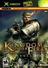 Rent Kingdom Under Fire: The Crusaders for Xbox