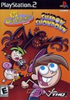 Rent Fairly Odd Parents: Shadow Showdown for PS2