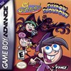 Rent Fairly Odd Parents: Shadow Showdown for GBA