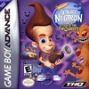 Rent Jimmy Neutron: Attack of the Twonkies for GBA