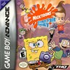 Rent Nicktoons: Freeze Frame Frenzy for GBA