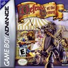 Rent Defender of the Crown for GBA