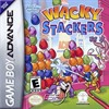 Rent Tiny Toon Adventures: Wacky Stackers for GBA