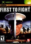 Rent Close Combat: First to Fight for Xbox