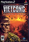 Rent Vietcong: Purple Haze for PS2