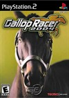 Rent Gallop Racer 2004 for PS2