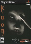 Rent Kuon for PS2