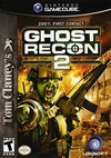 Rent Tom Clancy's Ghost Recon 2 for GC