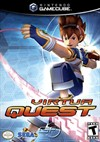 Rent Virtua Quest for GC