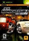 Rent Midnight Club 3: DUB Edition for Xbox