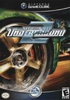 Rent Need for Speed: Underground 2 for GC